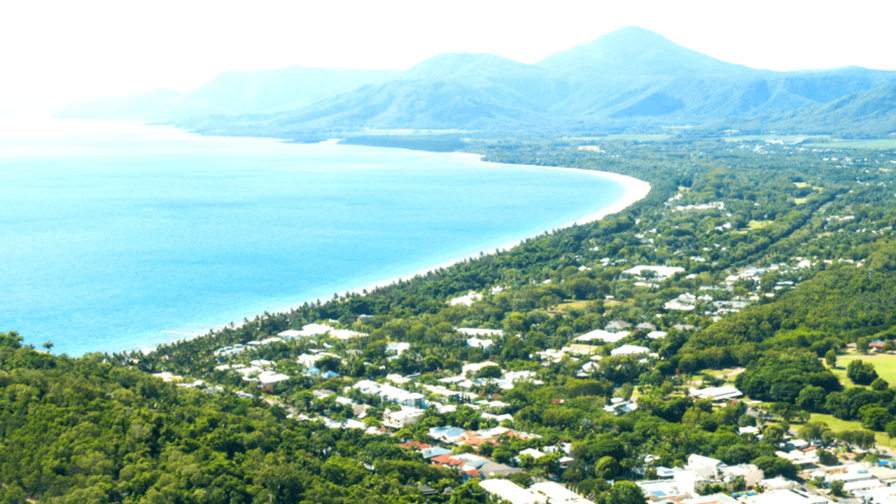 Road Bike Rentals in Port Douglas, Australia | Livelo